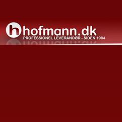 1497Denmark