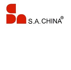 2285SA China